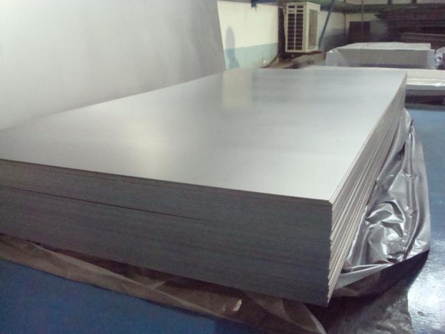 Titanium Plate_Prior Plastic Co ,LTD